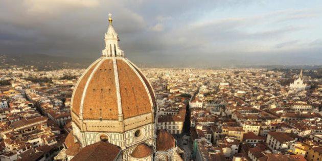 Un libro per ogni regione d'Italia, ecco quelli scelti da