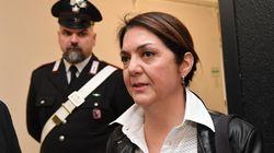 Marika Cassimatis rinuncia alla battaglia per il simbolo e va avanti con la sua lista