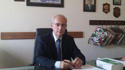 Caso Ong, procuratore di Catania sarà sentito da Csm e Parlamento. Vaticano: