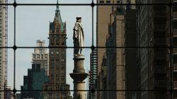 La guerra delle statue e la nuova fine della Storia in
