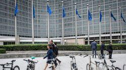 Come l'Europa cambierà le leggi sul copyright stimolando