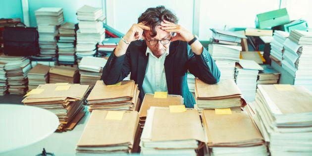 La burocrazia uccide l'autonomia più dei tagli. Ma si riparte dai