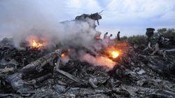 L'inchiesta sul volo abbattuto MH17: