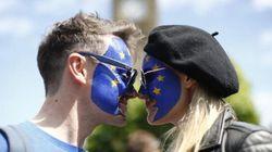 Europa terra di tutti. I muri ci condannano, un'altra volta, a solitudine e