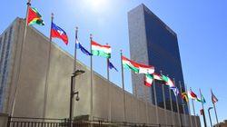 L'Italia sotto esame alla commissione per i Diritti Umani delle Nazioni
