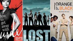 Quante ne sai di serie tv? Un test per scoprire se sei veramente un