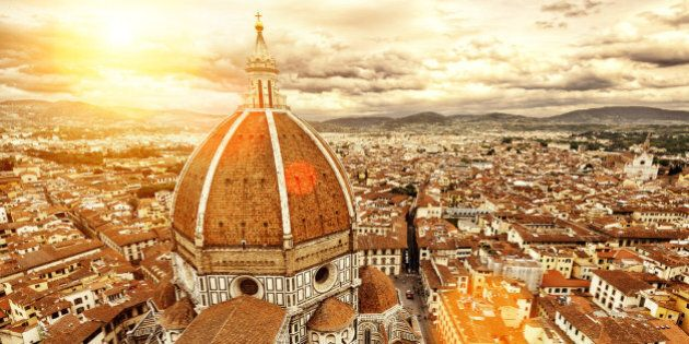Le città dove si vive meglio in Italia (secondo Il Sole 24
