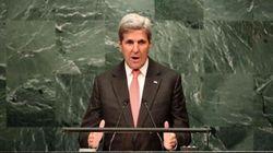 Usa e Russia ai ferri corti. Kerry: