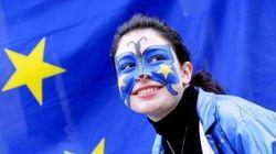 L'Europa dell'inclusione passa da
