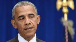 Altolà del Senato al veto di Obama contro le cause a Riad per