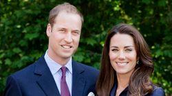 Perché l'arrivo di Kate e William sta stravolgendo Kensington