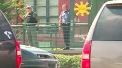 Spari in una scuola elementare negli Stati Uniti, feriti 2 bambini e un