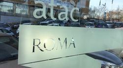 L'Atac di Roma è lo specchio di un settore da