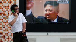 Come la terra tremano i potenti del mondo: sesto test del Corea del Nord e sisma artificiale. Kim jong un: