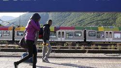 A Bolzano stipendi da sogno, ad Ascoli da incubo. La classifica dei salari in Italia provincia per