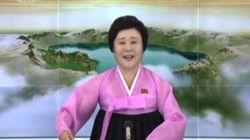 Sorrisi e entusiasmo all'annuncio in tv. Così la Corea del Nord celebra il suo test nucleare più
