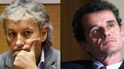 AGI: Luna è il nuovo direttore, Pratellesi