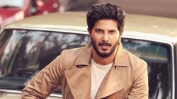 Dulquer Salmaan: A Star Is Made, Not