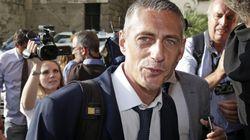 Aggredito a Torino il senatore M5S Alberto Airola. Portato in ospedale, è stato