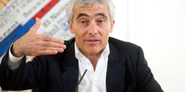 Tito Boeri avverte il governo: