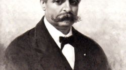 Nel bicentenario dalla nascita di Francesco De Sanctis il Sud continua a