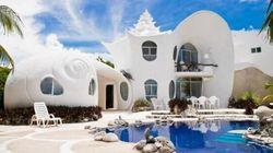Le 10 case più popolari di