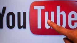 Cosa rappresenta il miliardo di dollari che YouTube ha pagato alle case