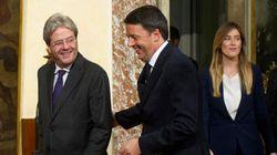La remuntada di Renzi ci sarà dopo che Speranza &Co saranno fuori dal