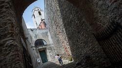 Genova, una città che non è solo