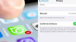 10 piccoli trucchi per utilizzare Whatsapp al