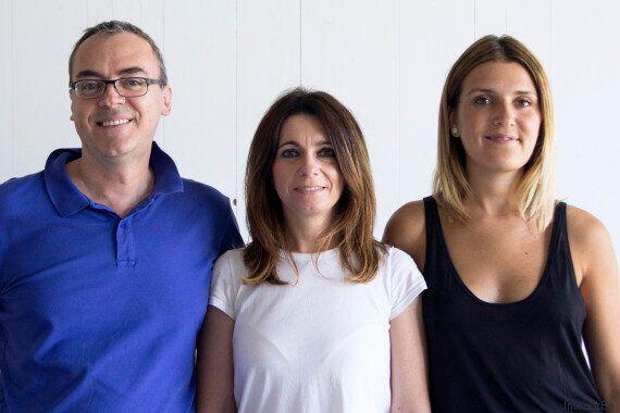 InteriorBe, la startup al femminile che cambia casa a poco prezzo: