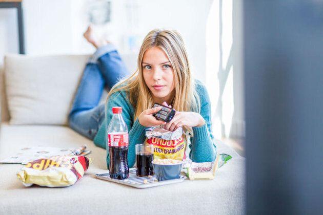 6 abitudini che ti fanno sembrare più vecchio di quel che