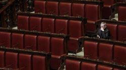 Il ddl sul biotestamento arriva alla Camera: a discuterlo solo 20 deputati. Tempi si