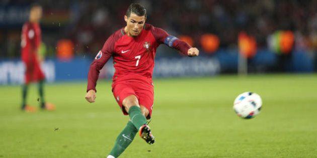 Quanto avrebbe amato questo Portogallo il mio amico Antonio