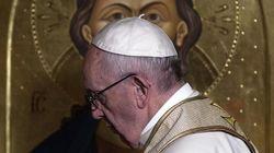 Il mid-term di Papa Francesco e la riforma del cuore (di M.A.