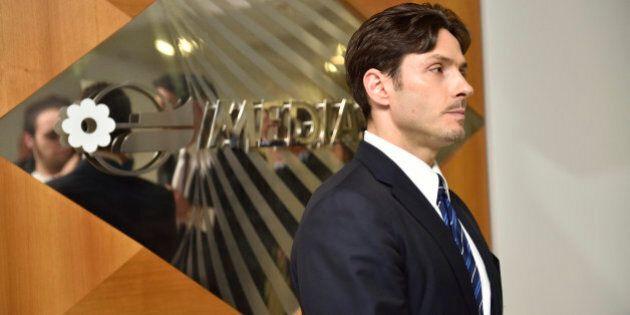 Vivendi punta a diventare il secondo azionista di Mediaset. Il colosso francese, punta al 10/20%. Biscione:...