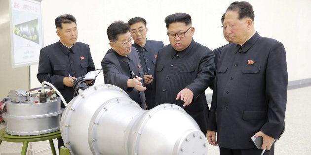 Putin contro le nuove sanzioni alla Corea del Nord: