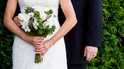 Dal 2031 non si sposerà più nessuno: per il Censis è anche colpa delle Unioni