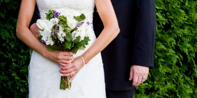Stop ai matrimoni in Chiesa dal 2031: secondo il Censis non ci si sposerà più anche a causa delle Unioni