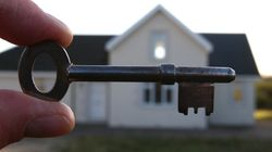 Chi compra casa è più tutelato. Casa e rogito: si