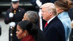 Trump taglia i programmi di sana alimentazione nelle scuole e di supporto agli studenti poveri voluti da Michelle