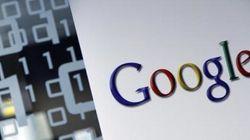 Se Google investe sulla buona