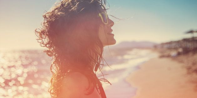 10 modi per gestire le persone
