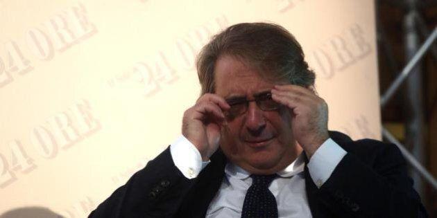 Sole 24 Ore, Roberto Napoletano in aspettativa e senza stipendio. Il cda affida l'interim della direzione...