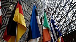 I 60 anni dell'Europa, tanta prudenza e poche