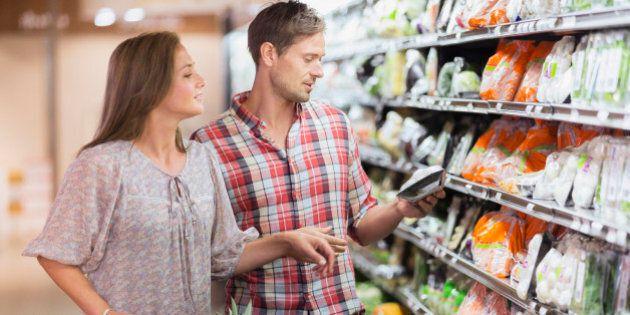 10 alimenti da conoscere meglio (leggendo bene