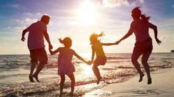 Fare figli fa vivere di più, lo afferma una ricerca