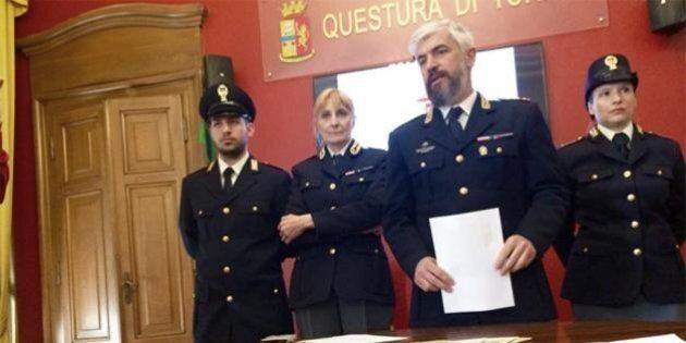 Torino, sedute spiritiche finivano con stupri di gruppo: tre persone