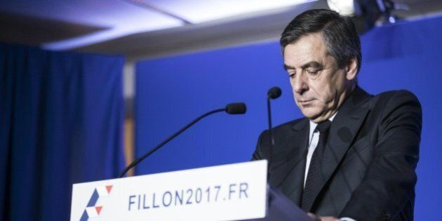 Francois Fillon incriminato nell'inchiesta sugli impieghi fittizi. La procura di Parigi apre un'inchiesta...