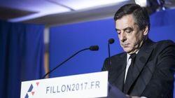 Presidenziali francesi sotto la lente della giustizia: Fillon incriminato, inchiesta su